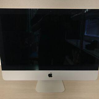 Apple iMac ME086J/A macOS 10.12....