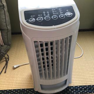 【ネット決済】冷風扇