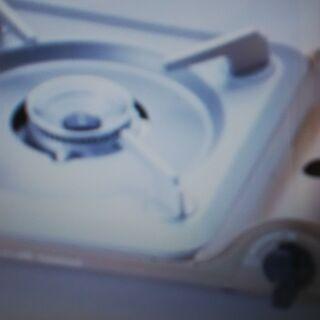 【神奈川】スプレー缶引き取りサービス「横浜市・川崎市・相模原市・...