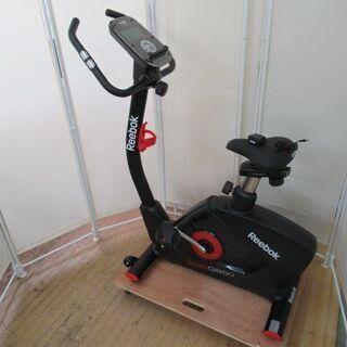 JKN2534/エアロバイク/フィットネス/エクササイズ/トレー...