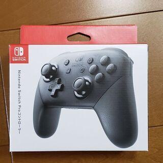 新品未使用 Nintendo Switch ニンテンドースイッチ...