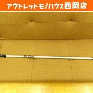 ダイワ DAIWA プライムサーフ T 30 - 425 投げ釣...