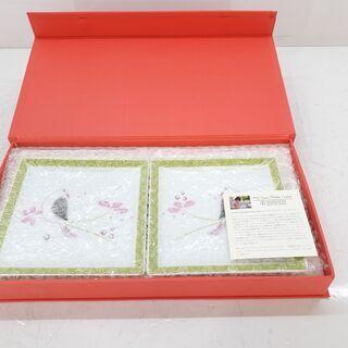 角皿セット INHESION /KJ-0010-A-5