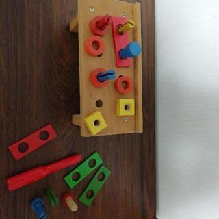 知育玩具 おもちゃ 赤ちゃん