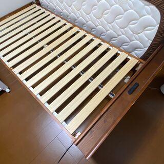 家具処分 買取 ベッドフレーム PCケース ペットケージ スノー...