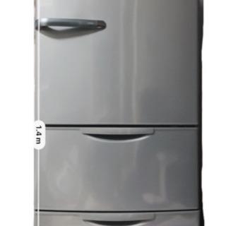 受付停止中272L!【冷凍冷蔵車】6月26か27引き取りに来られ...