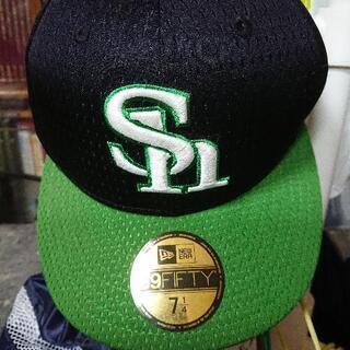 帽子(キャップ )
