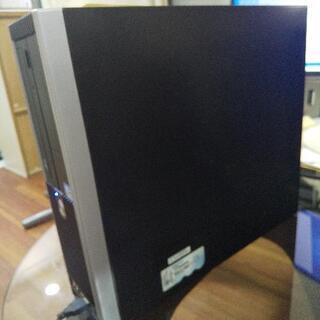 Corei5-3470 メモリ16GB【1ヶ月間全額返金可】デス...