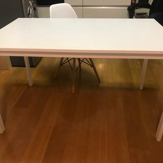 IKEA テーブル 机