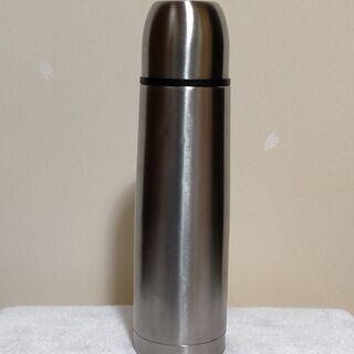 (最終処分)ステンレス水筒