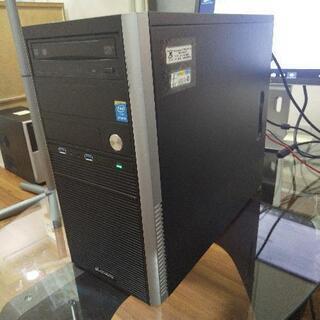 Corei5-4460 メモリ8GB【1ヶ月間全額返金可】デスク...