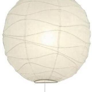 オーデリック 和風ペンダントライト 白熱灯60W相当 電球…