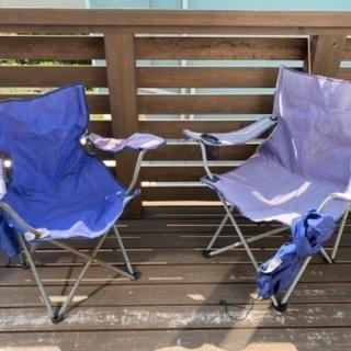 アウトドア チェア 折りたたみ 折り畳みチェア 椅子 折り…