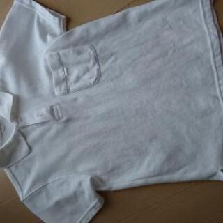 カンコー ポロシャツ