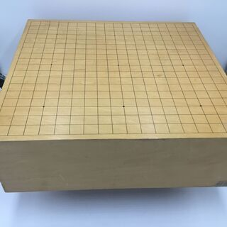 【高級品】高級囲碁セット 『基本送料無料』