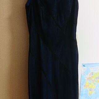 フォーマル ドレス