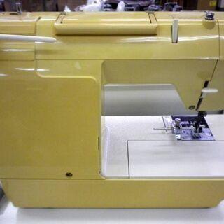 SINGER NEW FX 1743 家庭用ミシン シンガー mon ami ハンドクラフト 手工芸 アンティーク ケース付き 札幌 厚別店 - 札幌市