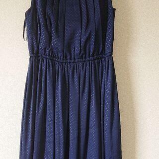フォーマル ドレス⑤