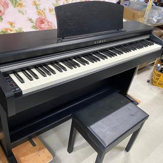 お薦め品‼️ KAWAI 電子ピアノ CN23B 2011年