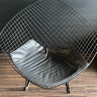 【ネット決済】Diamond Chair ダイヤモンドチェア ブ...