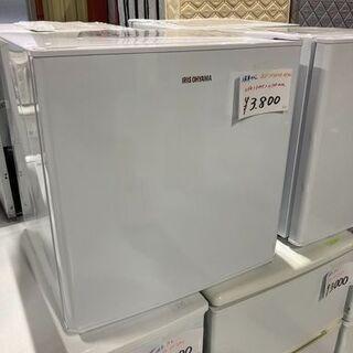 冷蔵庫42L(10)