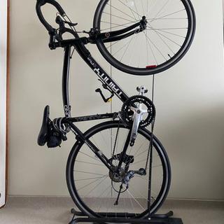 【ネット決済】ロードバイク UNO TRINITY PLUS  ...