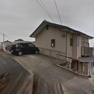 駐車場4台 allリフォーム 眺め良 八幡東区