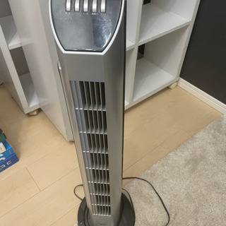 【0円】YAMAZEN扇風機