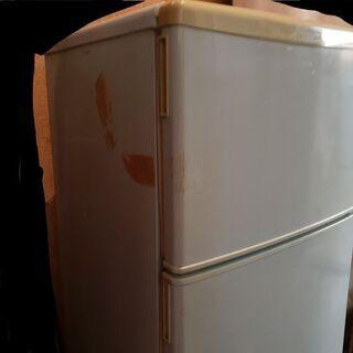 冷蔵庫 NR-N98 - 府中市