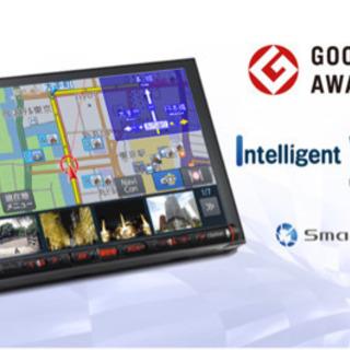 【ネット決済】Clarion NX614  Smart Acce...