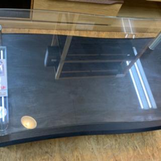 MJ 168 センターテーブル
