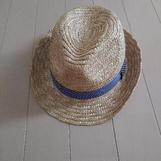 新品未使用 ベビー 子供 帽子