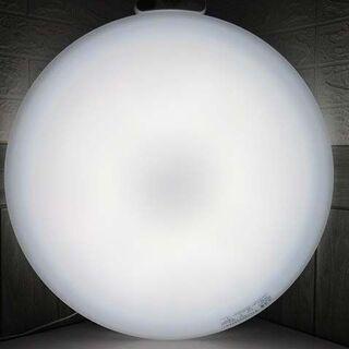 ss2538【中古】 日立 LEDシーリングライト LEC…