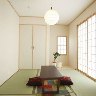 🌈北九州市内3,000万円以下だぜ 🌈ローンが通りやすい新築だい...