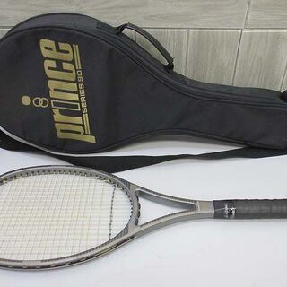 ss2542【中古】 ヘッド テニスラケット JANE P…