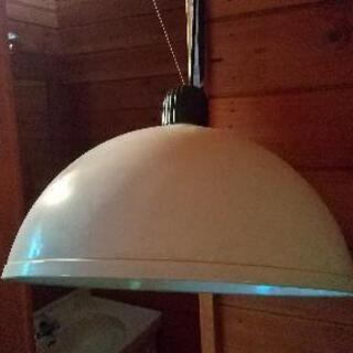 無料 リビングの照明器具6点