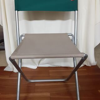 85折りたたみパイプ椅子JNk085