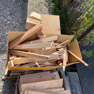 再び追加 木材と合板板