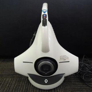 raycop レイコップ RS-300JWH ふとんクリーナー...