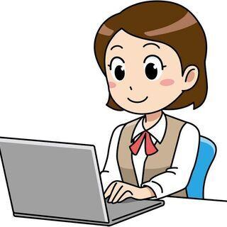 【事務】人材派遣のサポートセンターの管理職のお仕事!!