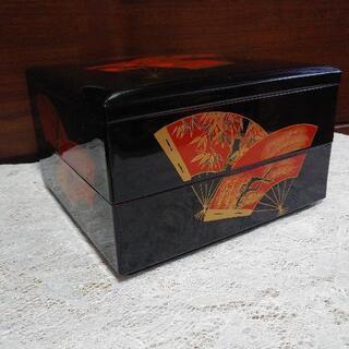 値下げしました💴⤵️三段重箱 - 三島市