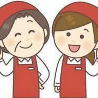 【急募です!!】札幌市北区篠路 スーパーのレジ業務!!