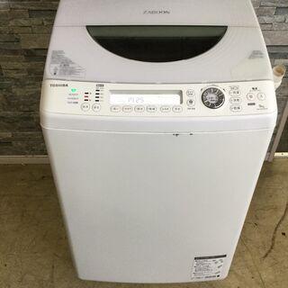 東芝【ZABOON】洗濯乾燥機/洗濯9kg/乾燥5kg/AW-9...