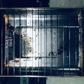 1565番パロマ✨都市ガス用✨IC-N900B-R‼️ ️ - 新宿区
