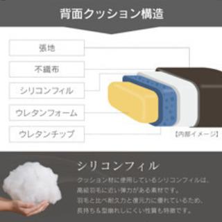 明日明後日中の、緊急の為値下げ7000円で譲ります!