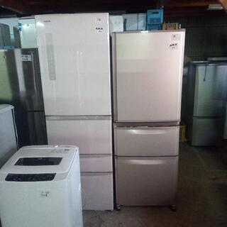 大型冷蔵庫買取強化中!お売り下さい!