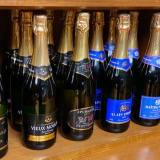 40歳以上の『夢を語るワインとお酒の会🍷』 - パーティー