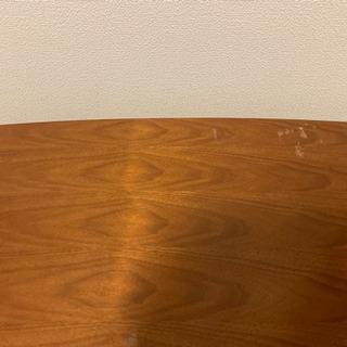 ローテーブル - 生活雑貨