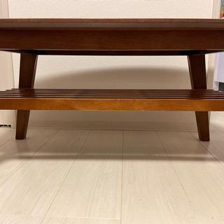 ローテーブル − 東京都