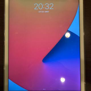 【ネット決済】iPad Pro 第1世代 12.9インチ